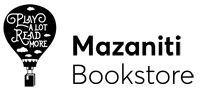 Mazaniti Bookstore